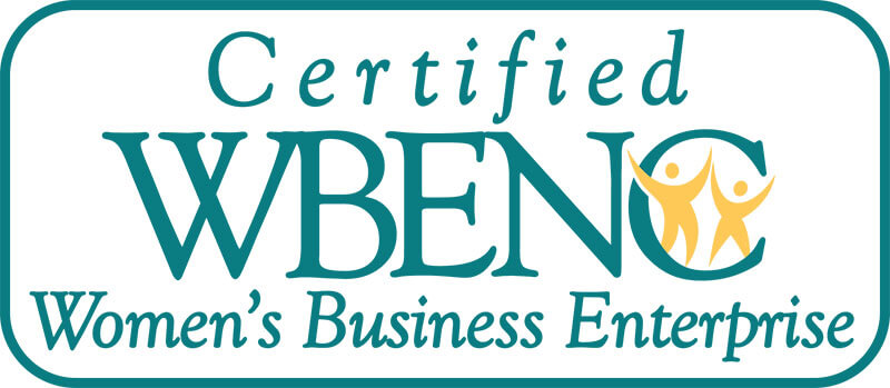 blueStone Staffing is a WBENC Certified Women's Business Enterprise.