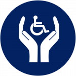 Short Term Disability | blueStone Staffing Benefits | blueStone IT Staffing Agency