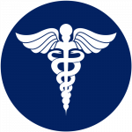Medical Coverage Information | blueStone Staffing Benefits | blueStone IT Staffing Agency