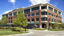 blueStone Staffing Solutions Building