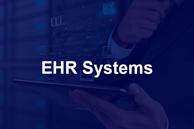 ehr-systems-mobile