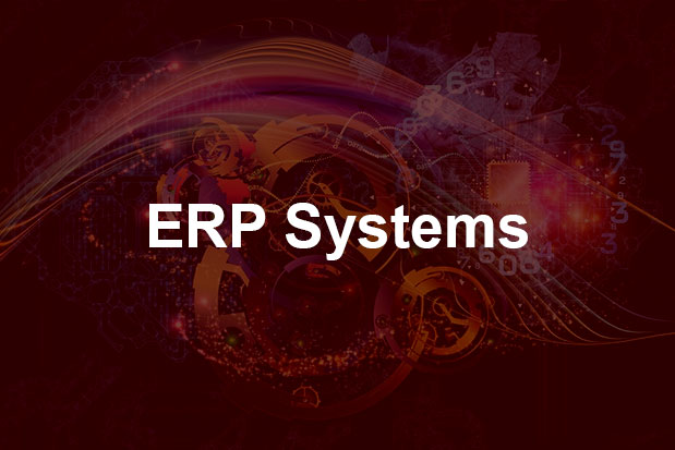 erp-systems-mobile