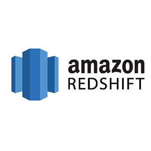 Amazon Red Shift | blueStone Staffing