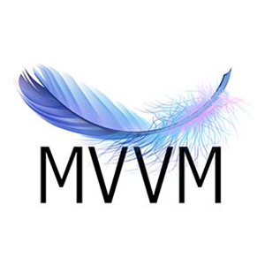 Our Specialties | Application & Web Development | MVVM | blueStone Staffing