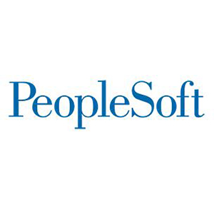 PeopleSoft | blueStone Staffing