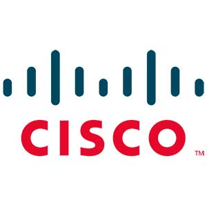 Cisco | blueStone Staffing