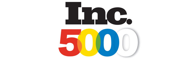 About Us | Blog | blueStone Staffing has Made the Inc. 5000 List | blueStone Staffing