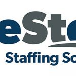 About Us | Blog | Meet blueStone Staffing | blueStone Staffing