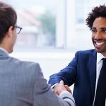 About Us | Blog | 5 Things to do During Your Interview | blueStone Staffing