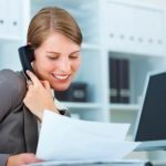 About Us | Blog | How to Prepare for a Phone Interview | blueStone Staffing