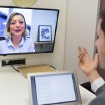 About Us | Blog | Preparing for a Skype Interview | blueStone Staffing