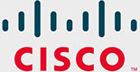 cisco recruiting | bluestonestaffing