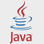java consultants | bluestonestaffing