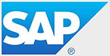 find-sap-bluestonestaffing