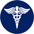 medical-bluestonestaffing