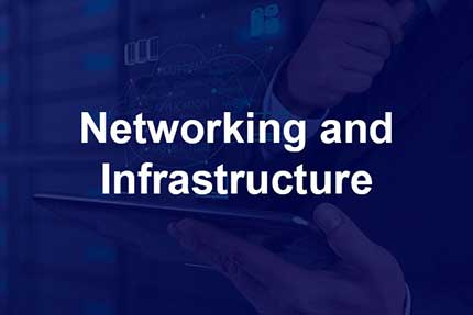 2019-networking-infrastructure-mobile
