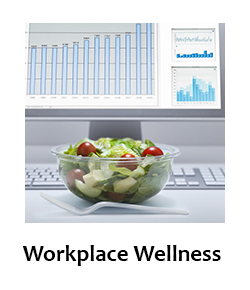 Workplace Wellness | blueStone Staffing Benefits | blueStone IT Staffing Agency